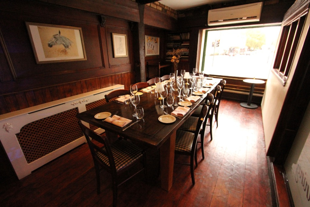 new -private-dinning-room